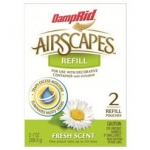 AS20FS Airscapes fresh scent refill
