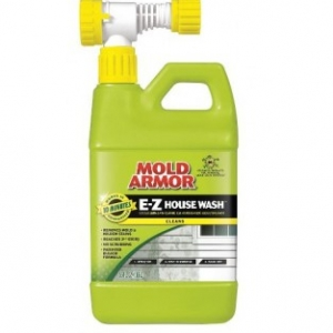 e-z house wash 56oz